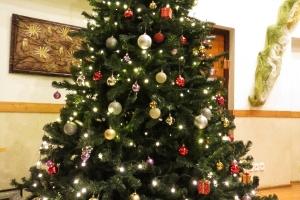 Mindenki Karácsonya  2015